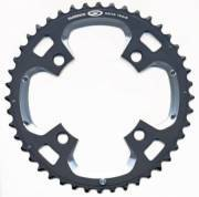 Shimano (770) XT Chainring 44T