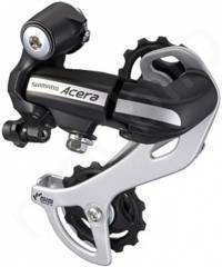 מעביר אחורי שימנו Shimano (360) Acera Rear Derailleur 7/8 Speed Direct Attach
