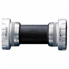 ציר מרכזי Shimano (4600/4650) Tiagra 10 Speed Bottom Bracket