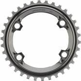 ���� ������ ���� Shimano (FC-M9000) XTR; for 34/24