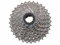 Shimano (HG50) Deore 9 Speed Cassette-11x30