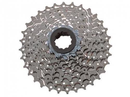Shimano (HG50) Deore 9 Speed Cassette