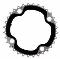 Shimano (770) XT Chainring-32T