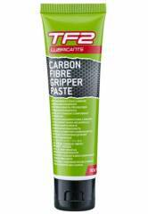 משחת גריז לחלקי קרבון Carbon Fibre Gripper Paste