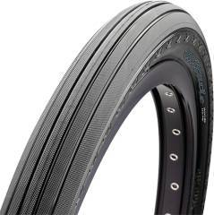 Maxxis Miracle 20x2.1 Urban Tire
