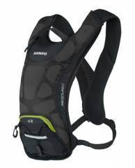 SHIMANO - UNZEN Hydration Day Pack