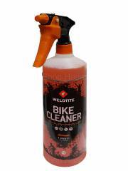 Dirtwash Bike Cleaner 1 Liter
